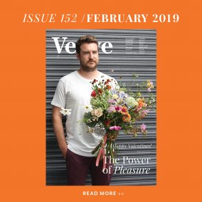 Issue 152 | February 2019