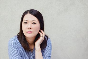 Aya Nishimura